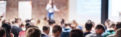 Newsticker Referenten Lean EAM Konferenz 24.11.2021