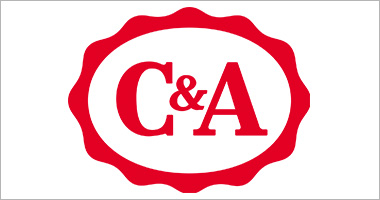 C&A Services GmbH & Co. OHG