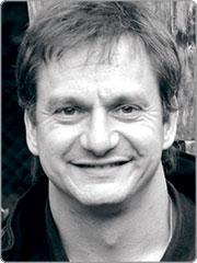 Frank Stegmann, DATEV eG